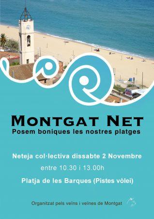 Cartel_Montgat_Net 2 novembre
