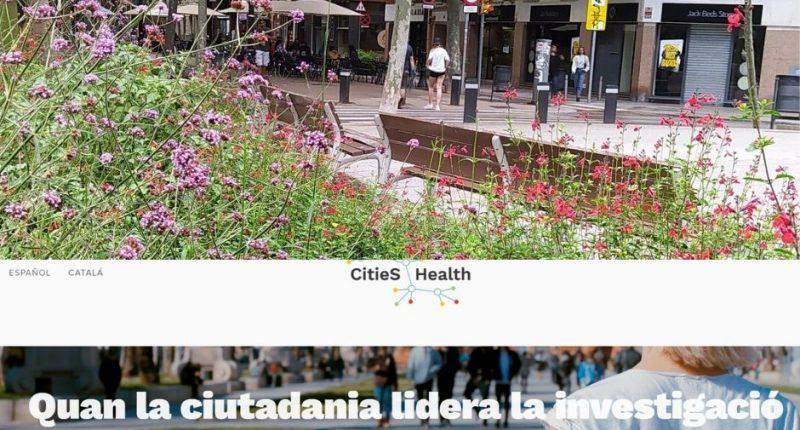 CitiesHealth4