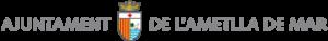 Logo Ametlla de Mar