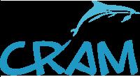 Logo CRAM