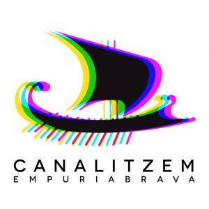 Logo Canalitzem