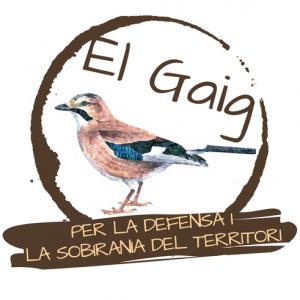 Logo El Gaig
