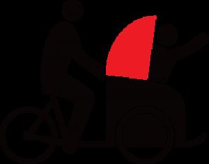 Logo En Bici Sense Edat