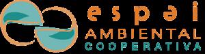 Logo Espai Ambiental