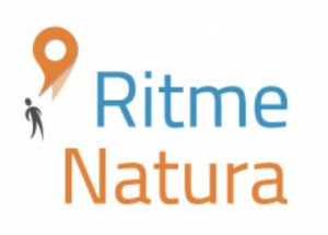 Logo Ritme Natura