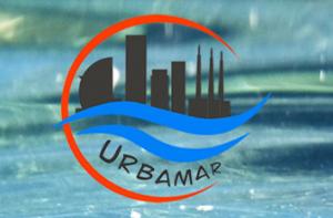 Logo Urbamar