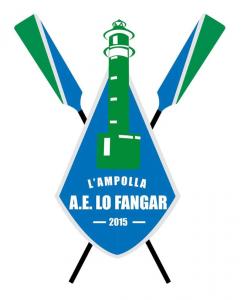 Logo Vogadors