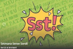 Logo setmanasensesoroll