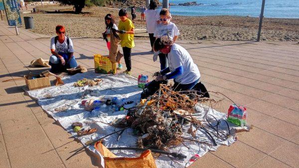 Platges Netes foto 6
