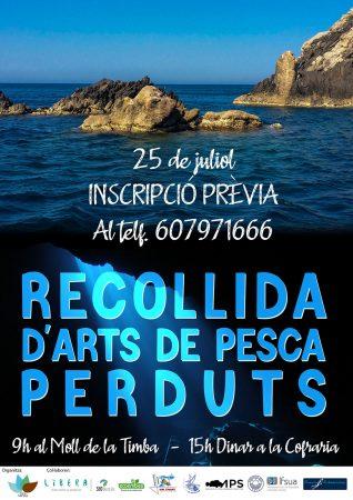 Recollida-arts-de-pesca-250720