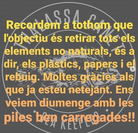 Thalassa Canet