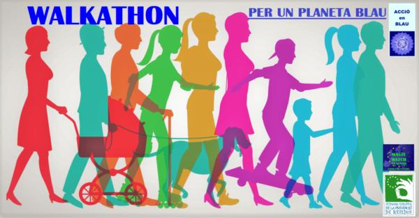 Walkathon_Acci_n_en_Blau_amb_logos_per_un_planeta_blau_1079045