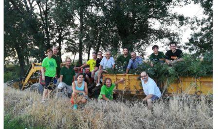 banqueta juneda voluntariat (1)