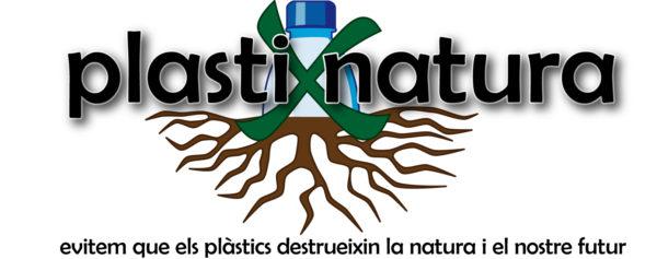cen_logo-plastiXnatura-3-slogan