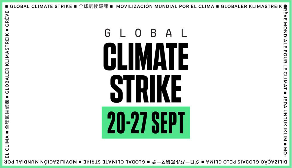 climate-strike-september