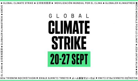 climate-strike-september