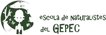escola de naturalistes del Gepec