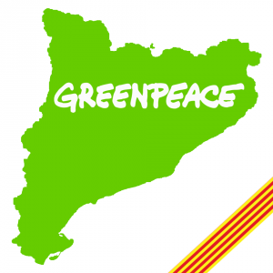 Greenpeace Catalunya