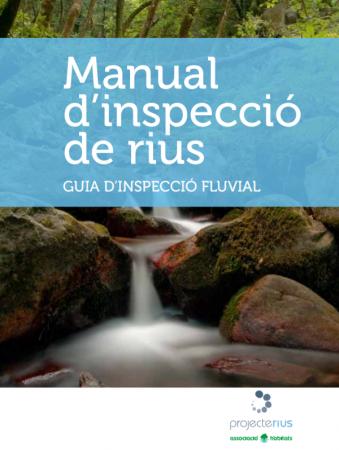 habitats manual inspecció