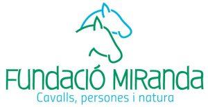 logo Fundació Miranda