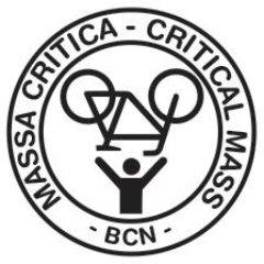 logo Massa Critica