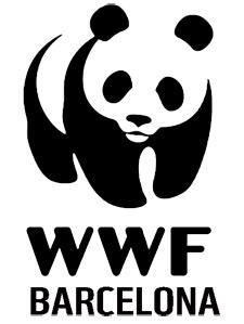 logo WWF Barcelona