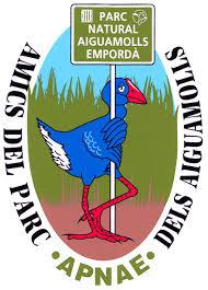 logo Apnae