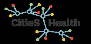 logo citieshealth nuevo