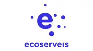 Logo Ecoserveis