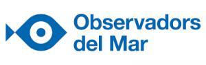 Logo Observadores de l Mar