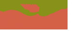 Logo Paisatges Vius