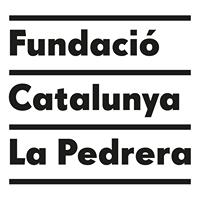 logo Fundació Catalunya La Pedrera