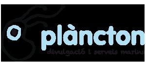 logo plancton