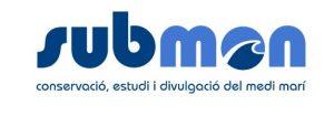Logo Submon