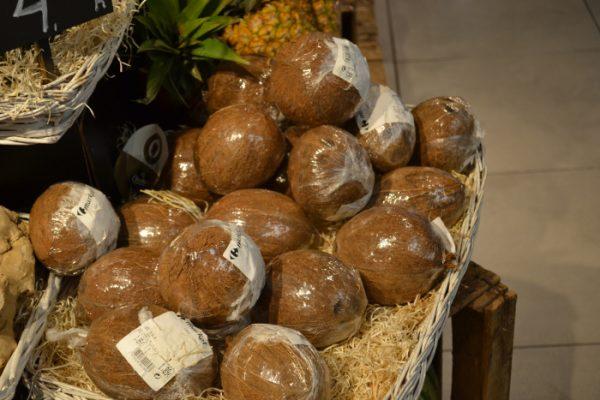 plastic attack cocos