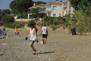platges netes 2