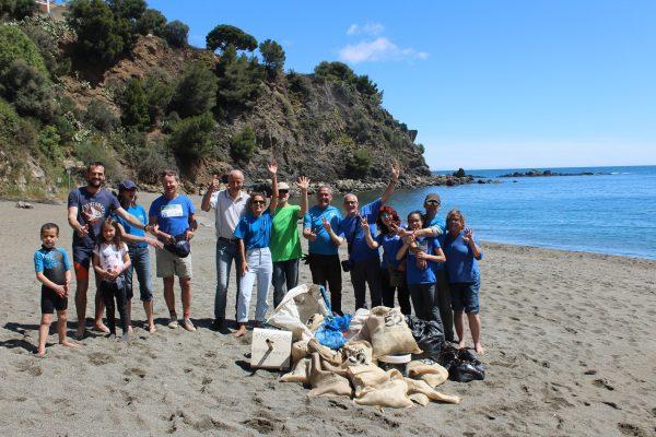 platges netes 30 de juny