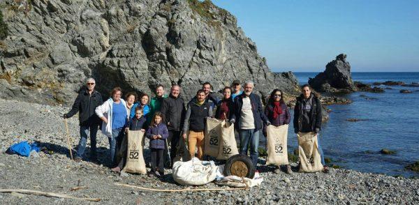 platges netes farella 2