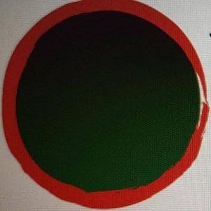 taxus logo