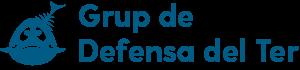 Grup de Defensa del Ter