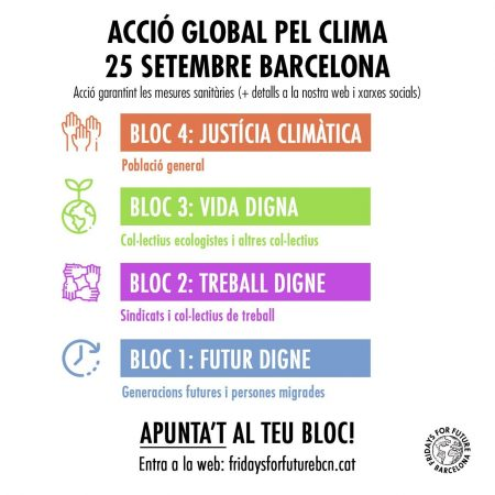 Global Action Day_convo