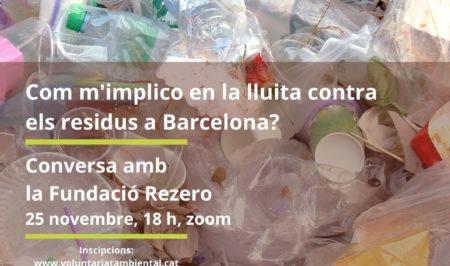 cartell webinar residus