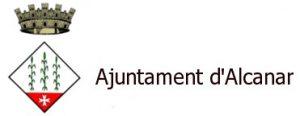 Logo-Ajuntament
