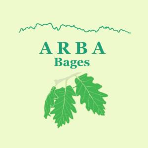 Logo Arba bages