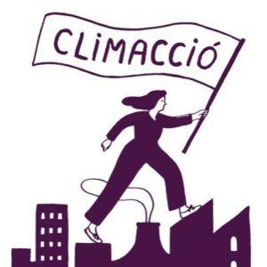Logo Climacció