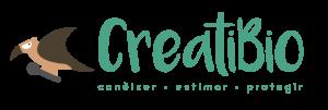 Logo CreatiBio