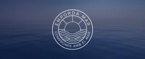 Logo Empordà Mar