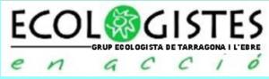 Logo GETE