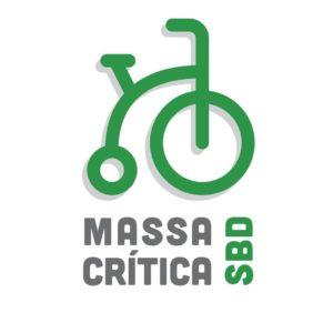 Logo Massa Critica Sabadell