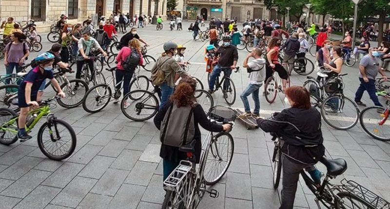 Massa Critica Sabadell 2